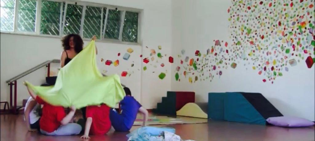 danzaterapia_banner_kids