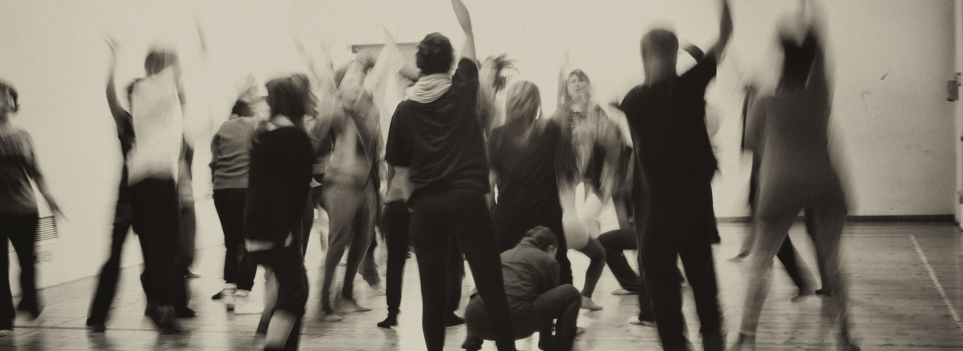 danzaterapia_banner